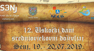 Memo-12-Uskocki-dani