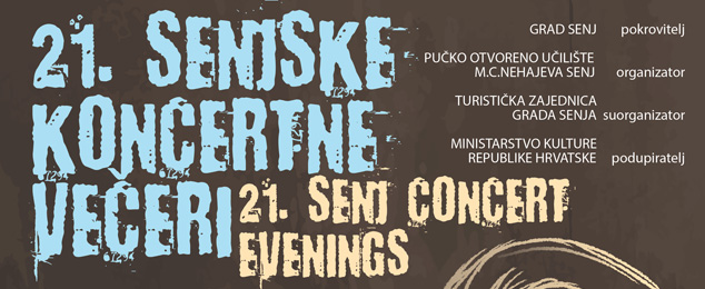 Memo-koncertne-veceri-plakat-2019