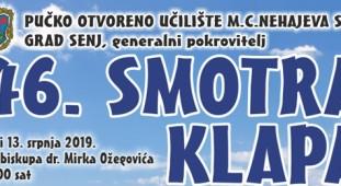 SMOTRA-KLAPA-MEMO-2019