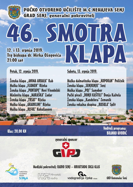 SMOTRA-KLAPA-PLAKAT-2019-web