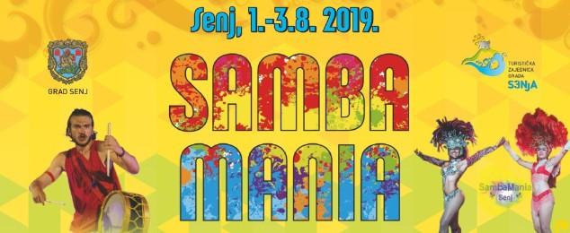 SambaMania_2019