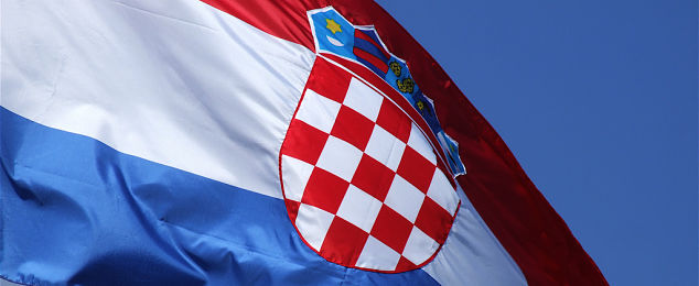 hrvatska_zastava_opt