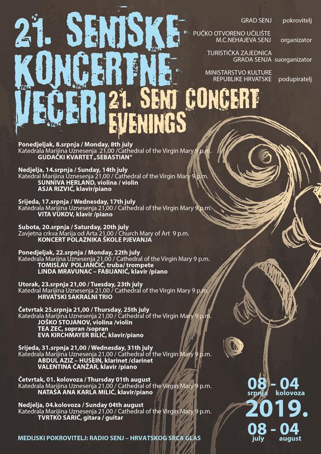 koncertne-veceri-plakat-2019-634