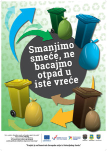 Plakat_tribina_smece