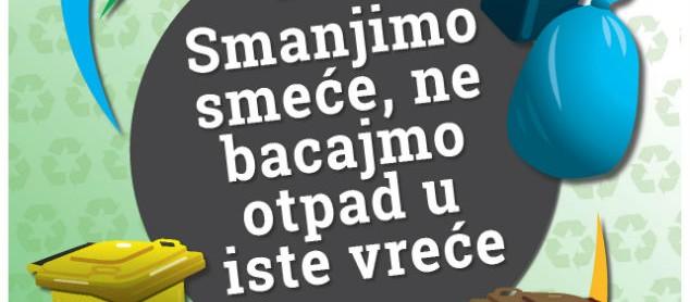Plakat_tribina_smece1