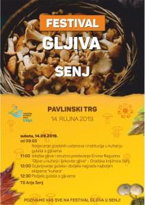 Festival_gljiva_2019_WEB