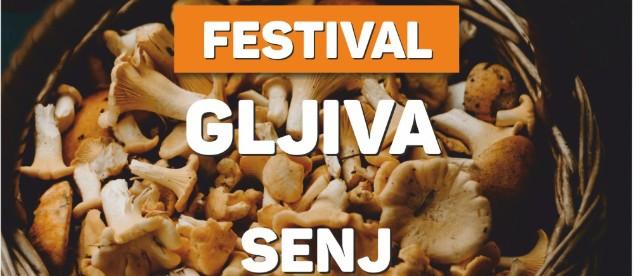 Festival_gljiva_2019_WEBnasl