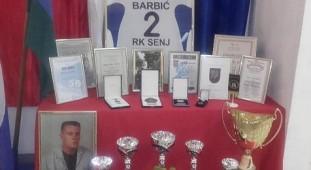 Memo-RK-turnir-RBB-2019
