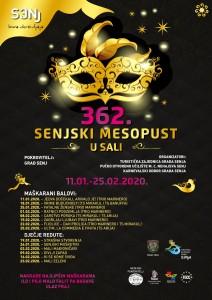 Plakat_Mesopust_2020_WEB