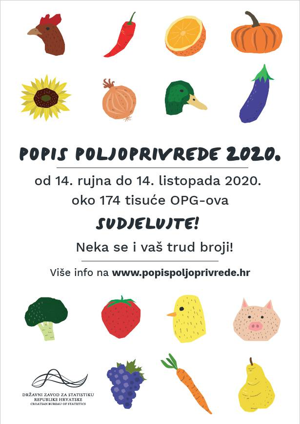 Popis-poljoprivrede-plakat