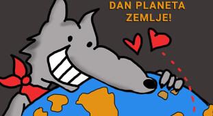 Dan_planeta_Zemlja_Velebit_-_autorica_ilustracije_Zrinka_Ostovi_opt