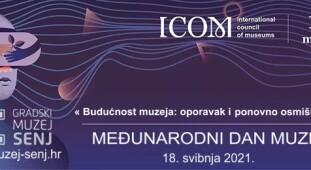 Medunarodni-dan-muzeja-2021