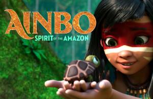 ainbo-naslovna