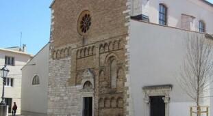 kripta-i-katedrala-u-senju-1024x768_opt